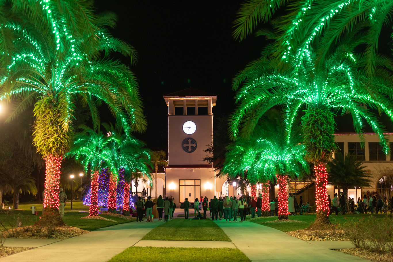 11-18-2020_Christmas Tree Lighting-_ASP4038_edited