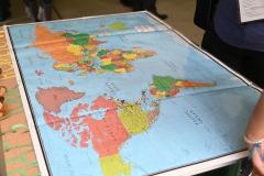 Super Saturday World Map DSC_3408