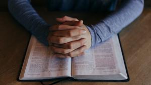 Interactive Roundtable: The Deacon as Preacher @ Online