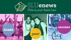 SLUenews March 2016