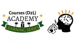D2L Academy