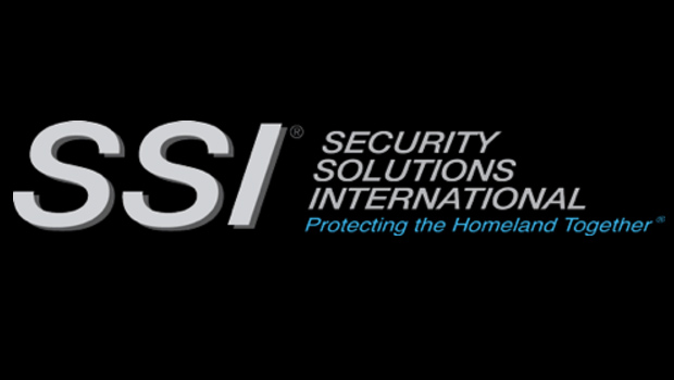 Security Solutions International