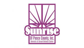 Sunrise of Pasco County