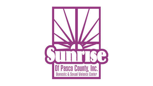 Sunrise of Pasco County