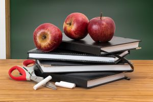 Leadership for private and parochial schools: Accreditation @ Online